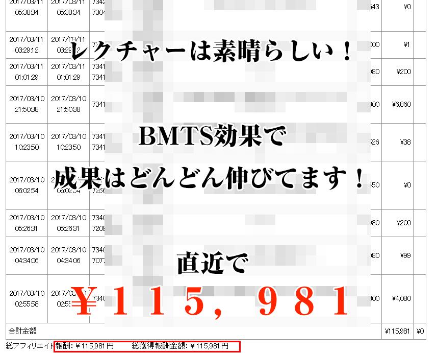170315